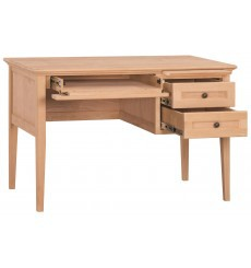2400 McKenzie 3 Drawer Desks