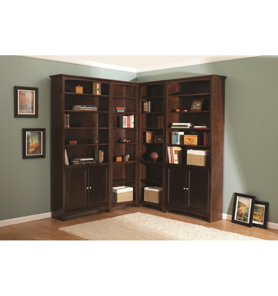 archaicawful home your inch pictures furniture bookcases create bookcase ideas