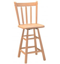 Riverside Counter Stool
