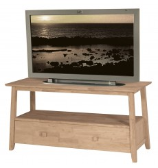 [48 Inch] Bombay TV Console