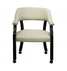 Castored Dining Chairs