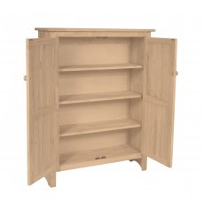 [39 Inch] Double Jelly Cupboard