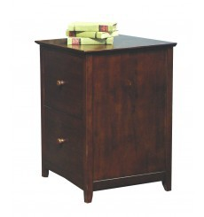 [20 Inch] Lancaster File Cabinets