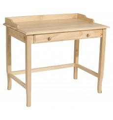 [38 Inch] Spencer Desk