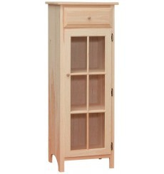 [21 Inch] Jelly Cabinet 751