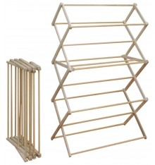 [36 Inch] Clothes Rack 178B