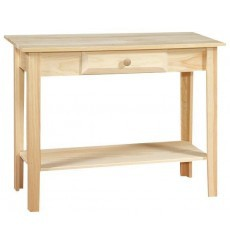 [36 Inch] Sofa Table 128B