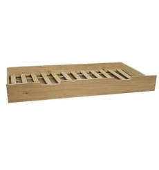 AFC Trundle Bed