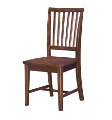Classic Mission Chairs