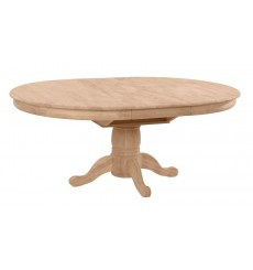 [54x54-72 Inch] Butterfly Dining Table
