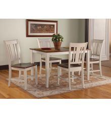 5 Pc San Remo Dining Group