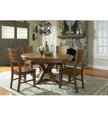 5 Pc Canyon Dining Group