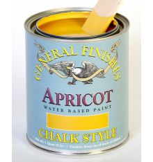 GF Water Based Chalk Style Paint