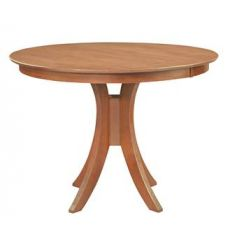 [48 Inch] Sienna Gathering Tables