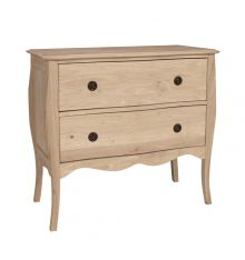 Bombay Chest BD-1002
