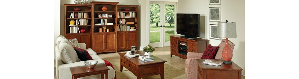 Living room accent and occasional tables tv entertainment indoor rockers wood you for Living room furniture trinidad