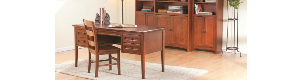 Admirable Office Desks Desk Chairs Bookcases File Cabinets Interior Design Ideas Tzicisoteloinfo