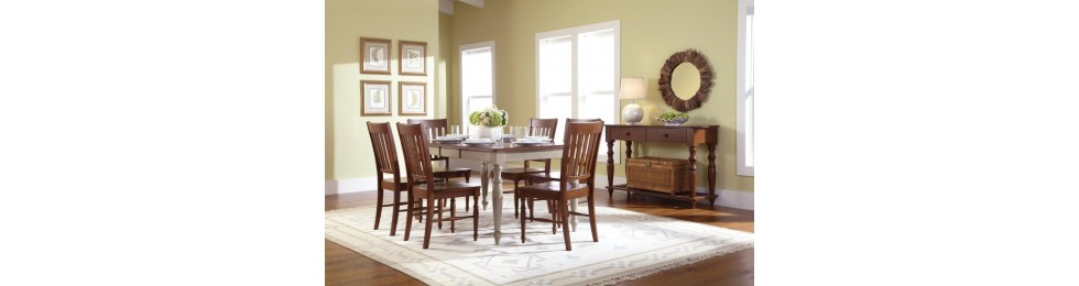 Kitchen And Dining Tables All